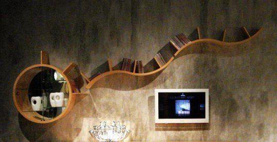 repisa-madera-salon-2