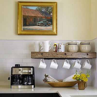 repisas-madera-cocina-3