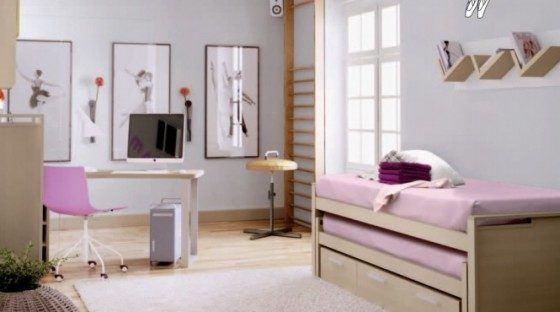 repisas-madera-dormitorio-2
