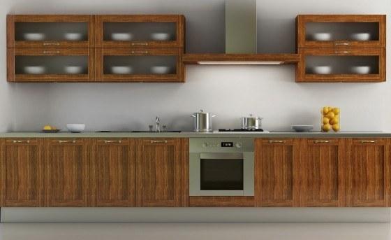 repisas-madera-para-cocina-con-puerta