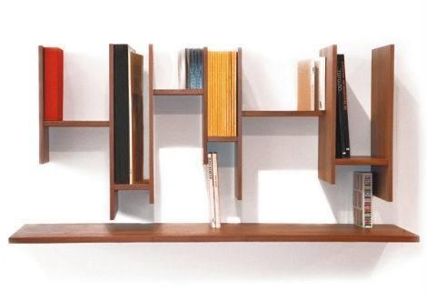 repisas-madera-poco-funcional