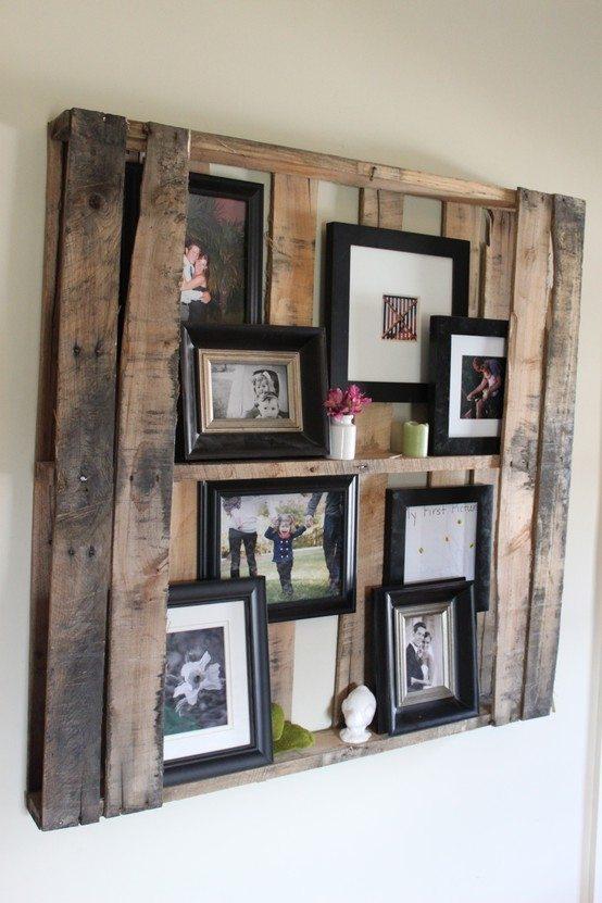 repisas-madera-rciclada