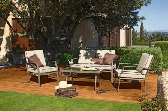 silla-jardin-aluminio1