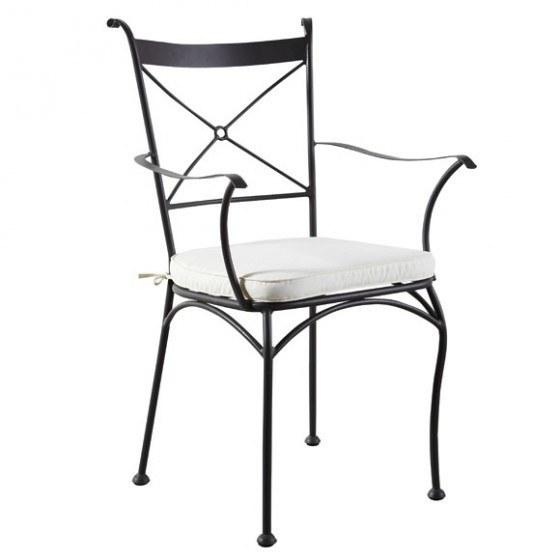 Mesa y sillas comedor leroy merlin casa dise o for Silla giratoria leroy merlin