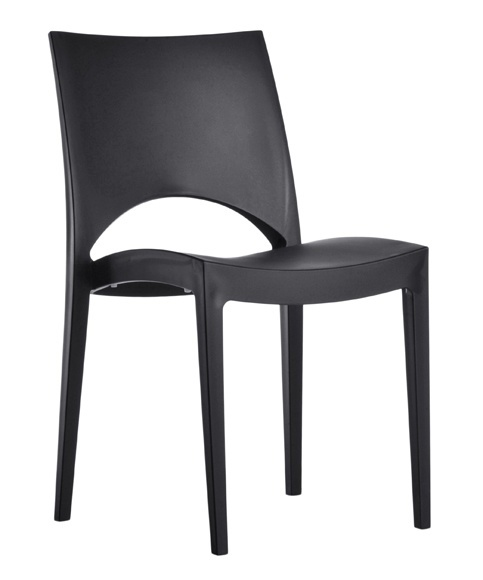 sillas interior comedor leroy merlin