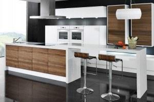 sillas-cocina-1