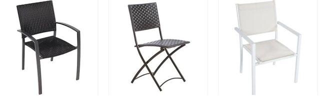 sillas-de-leroy-merlin-jardin-2015-modelos-acero-y-aluminio