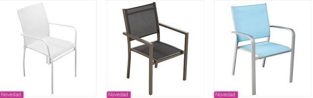 sillas-de-leroy-merlin-jardin-2015-modelos-aluminio-y.textileno