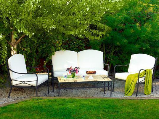 sillas-jardin-acero