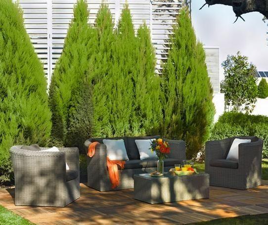 sillas-jardin-fibra-2