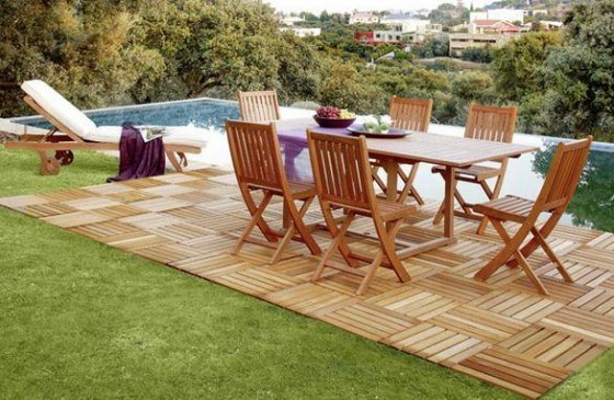sillas-madera-jardin