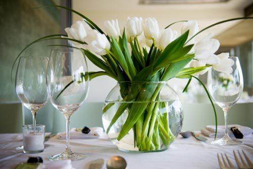 Wedding-floral-centerpieces-8