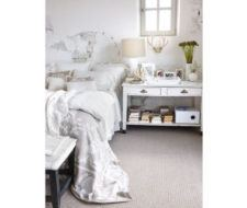 Catálogo Zara Home 2013