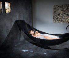 Artículos de lujo para tu baño ¡Fascinantes!