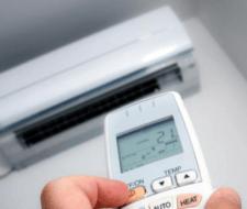¿Por qué es importante la eficiencia energética?