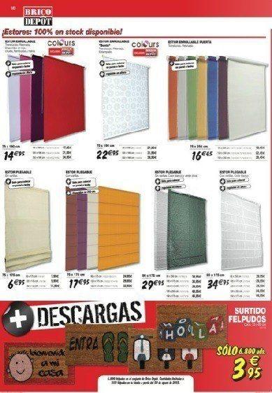 brico-depot-catalogo-septiembre-2013-estores-cortinas-visillos