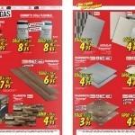 brico-depot-catalogo-septiembre-2013-material-construccion