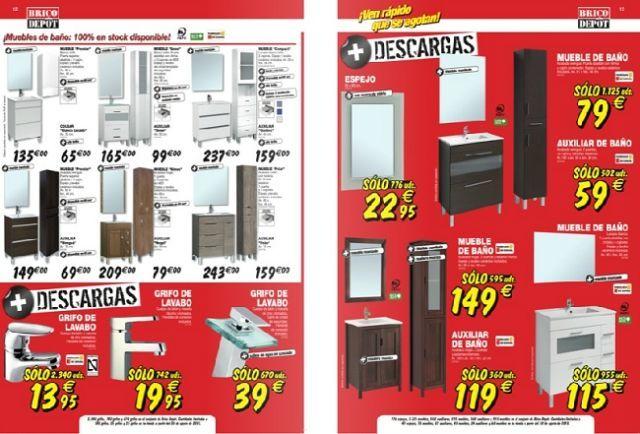 brico-depot-catalogo-septiembre-2013-sanitarios