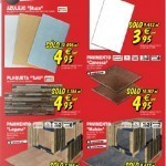 brico-depot-catalogo-septiembre-2013-azulejos
