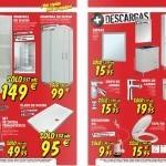 brico-depot-catalogo-septiembre-2013-banos-y-muebles-de-bano