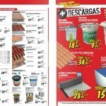 brico-depot-catalogo-septiembre-2013-cobertura-impermeabilizacion