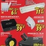 brico-depot-catalogo-septiembre-2013-electronica