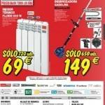 brico-depot-catalogo-septiembre-2013-emisores-motosierras