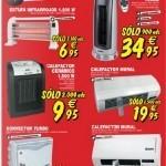 brico-depot-catalogo-septiembre-2013-estufas-y-calefactores