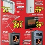 brico-depot-catalogo-septiembre-2013-radiadores-calentadores-tendederos-electricos-inserts-electricos-estufas
