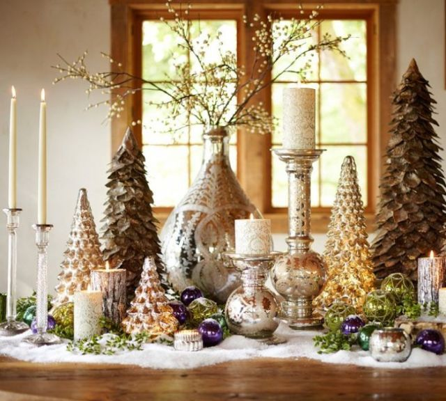 Table-centers-table-christmas-centers
