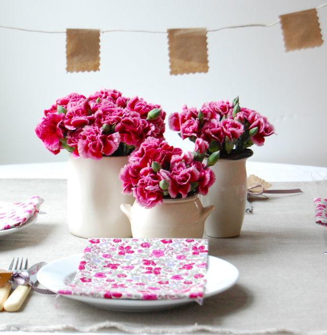 centros-de-mesa-centros-de-mesa-para-cumpleanos-flores