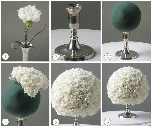 Table-how-to-make-your-own-center-of-table
