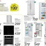 catalogo-de-muebles-carrefour-octubre-2013-electrodomesticos-de-cocina