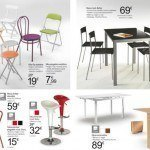 catalogo-de-muebles-carrefour-octubre-2013-mesas-sillas-cocina-comedor