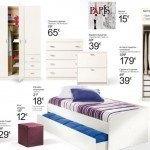 catalogo-de-muebles-carrefour-octubre-2013-muebles-de-dormitorio-armarios-y-camas