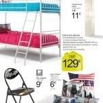catalogo-de-muebles-carrefour-octubre-2013-muebles-de-dormitorio-juveniles
