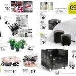 catalogo-de-muebles-carrefour-octubre-2013-muebles-de-interior