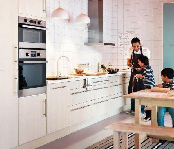 catalogo-ikea-2014-cocina-armarios
