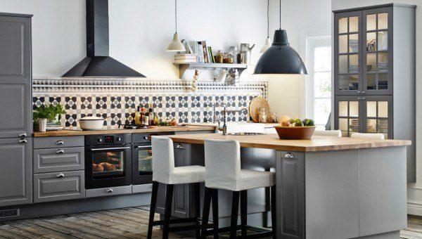 catalogo-ikea-2014-cocina-grande