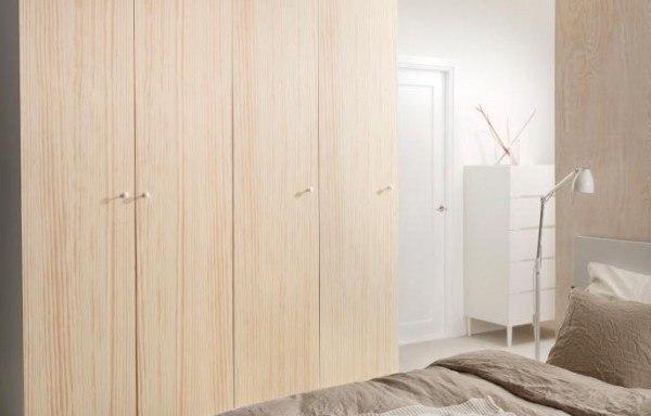Catalogo ikea 2014 dormitorio armario for Catalogo ikea armarios infantiles
