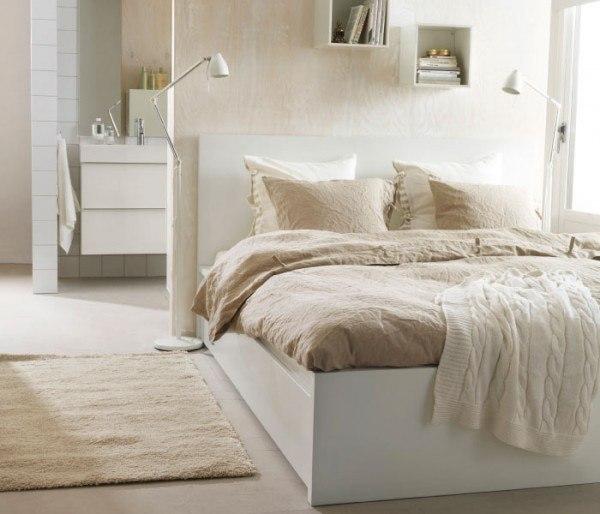 catalogo-ikea-2014-dormitorio-cama