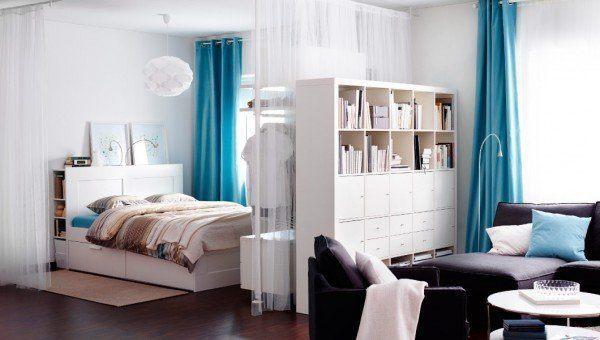 catalogo-ikea-2014-dormitorio-pequeño