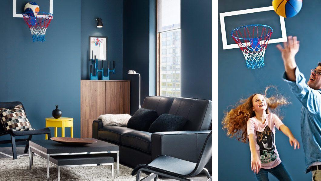 Ikea Decorar Salon Peque?o ~ catalogo ikea 2014 salon peque?o