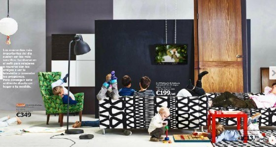 catalogo-ikea-familia-salon