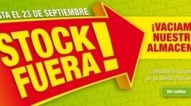 Catálogo Leroy Merlin Barcelona Septiembre 2013