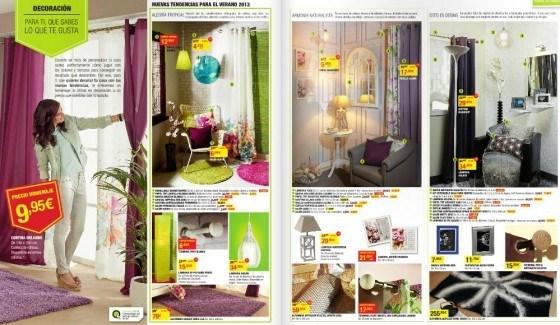 Cortinas velux leroy merlin cheap simple candeeiros de for Galeria cortina leroy merlin
