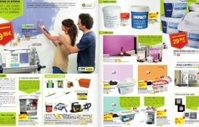 Catálogo Leroy Merlin Madrid Septiembre 2013