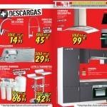 Brico-depot-catalogo-diciembre-2013-cocina