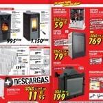 Brico-depot-catalogo-diciembre-2013-estufas