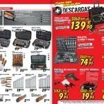 Brico-depot-catalogo-diciembre-2013-maletas-herramientas